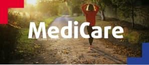 banner medicare