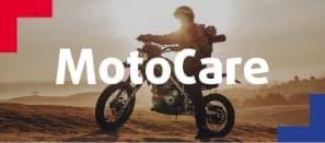 banner motocare