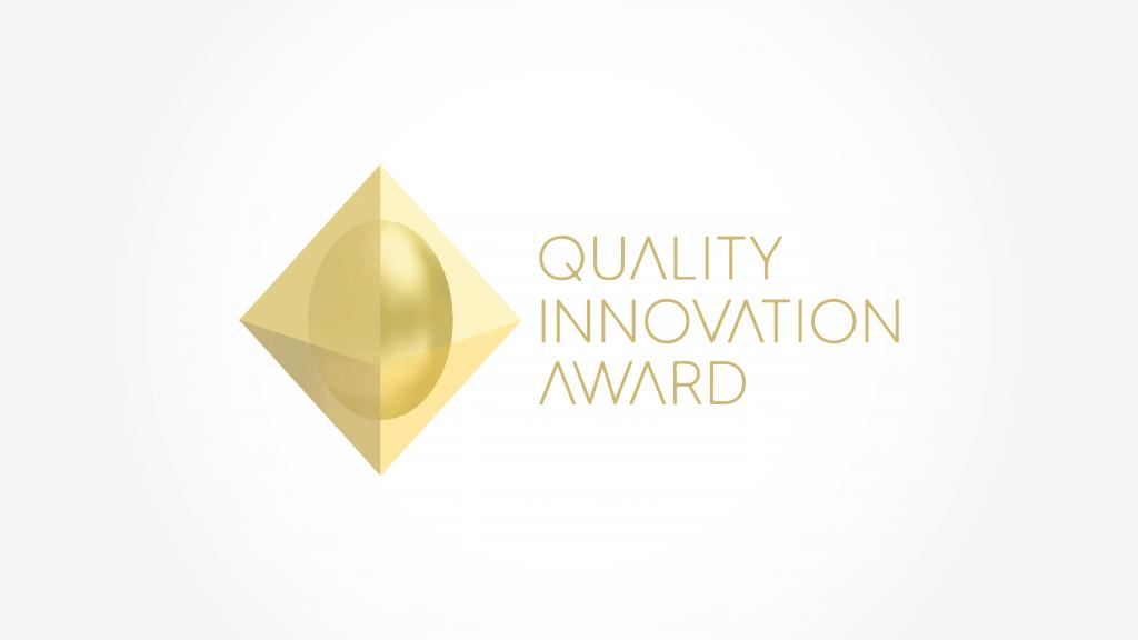 Digitální asistence od Europ Assistance zvítězila v soutěži Quality Innovation Award